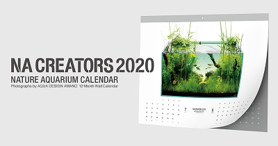 ~2020年度カレンダー入荷のおしらせ~